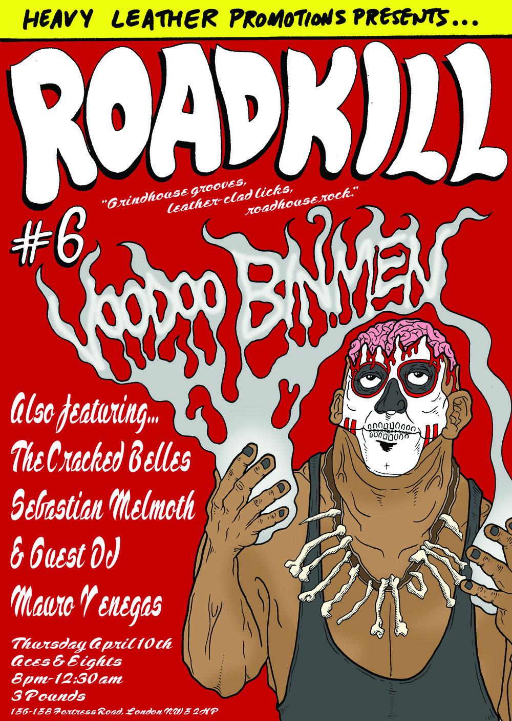 Roadkill 6.jpg