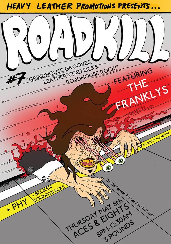 Roadkill 7.jpg