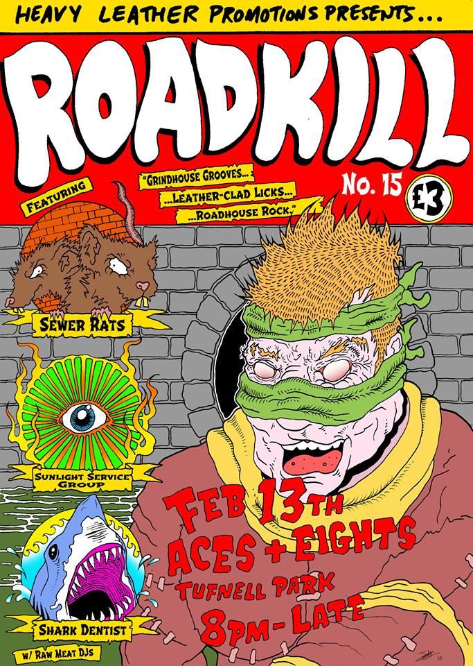 Roadkill 15.jpg