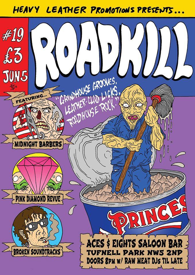 Roadkill 19.jpg