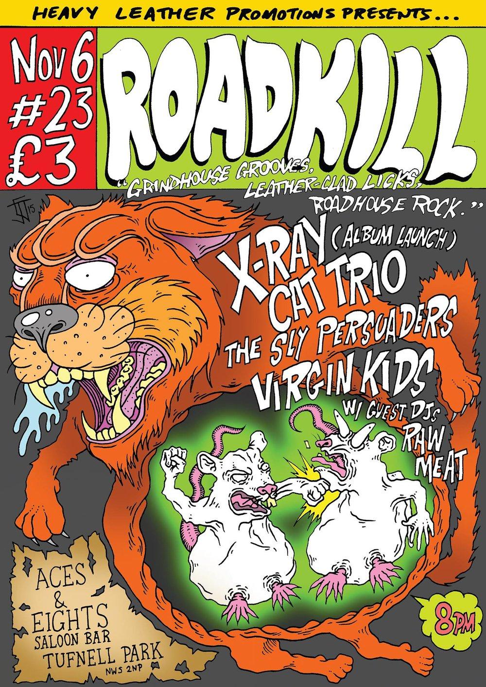 Roadkill 23.jpg