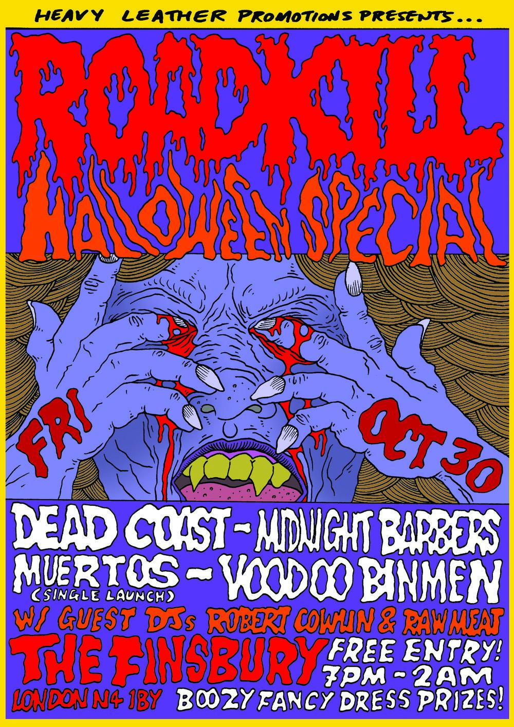 Roadkill 22.5 (Halloween Special).jpg