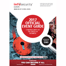 Infosecurity Catalogue   Laura@showtimemedia.com