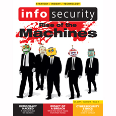 Infosecurity Magazine Q3   Laura@showtimemedia.com