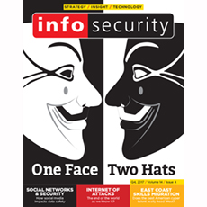 Infosecurity Magazine Q4   Laura@showtimemedia.com