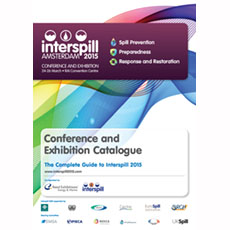 Interspill Catalogue   Laura@showtimemedia.com