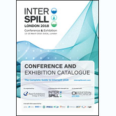 Interspill Catalogue 2018   Laura@showtimemedia.com