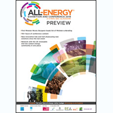 All-Energy Preview   Laura@showtimemedia.com