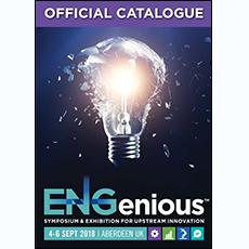 ENGenious Catalogue   Laura@showtimemedia.com