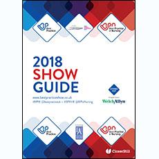 Best Practice Catalogue   Laura@showtimemedia.com