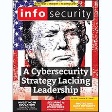 Infosecurity Magazine Q1   Laura@showtimemedia.com
