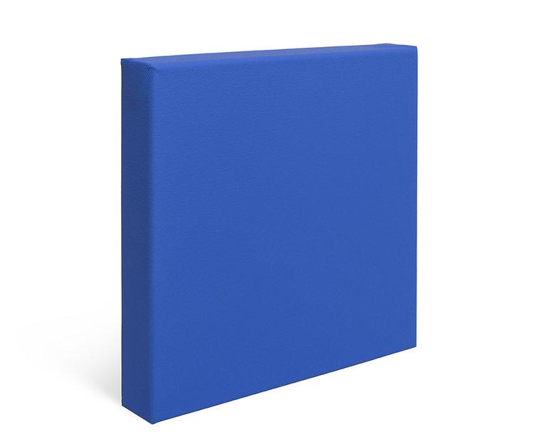green blue screen bristol paint