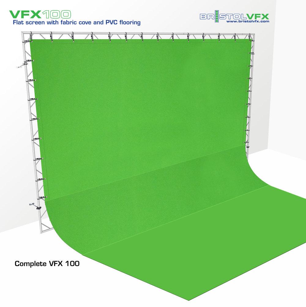VFX Frame green.jpg