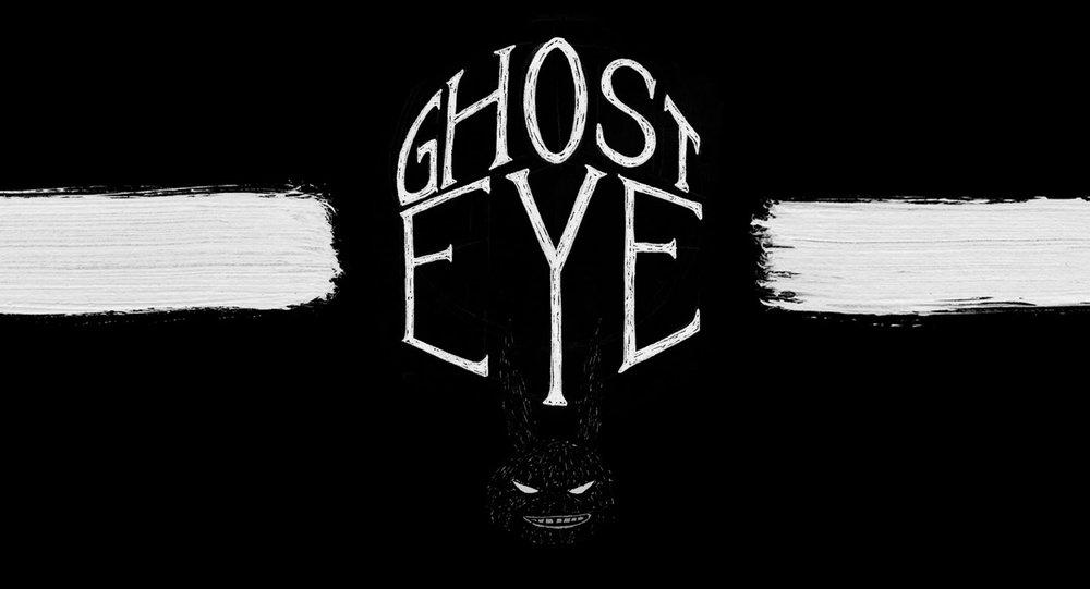 Ghost_Eye_horizontal_01.jpg
