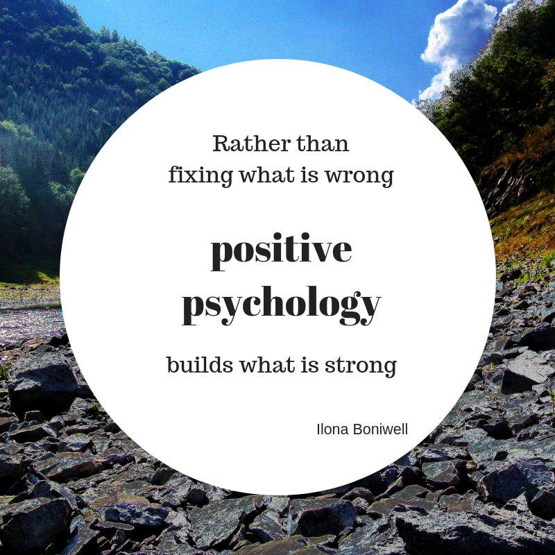 positivepsychology.png