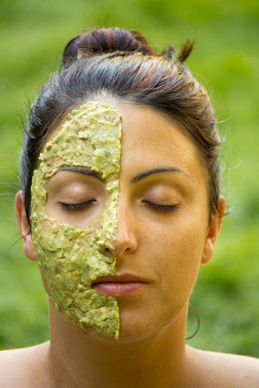 Avocado Face Mask.jpg