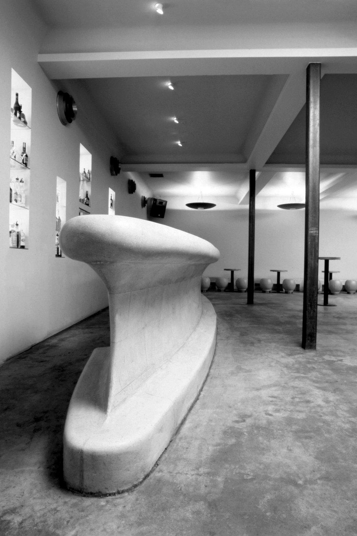 studiodannyvenlet_publicspaces_q_sydney_3.jpg