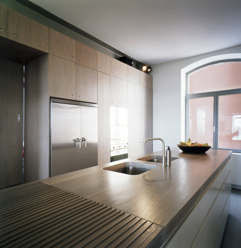studiodannyvenlet_residentialinteriors_braaf_3.jpg