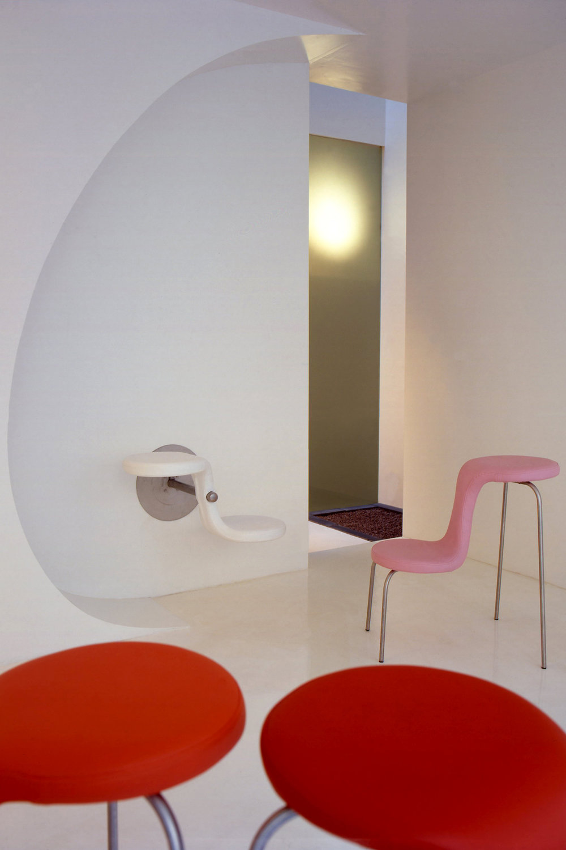 studiodannyvenlet_publicspaces_manchi_1.jpg