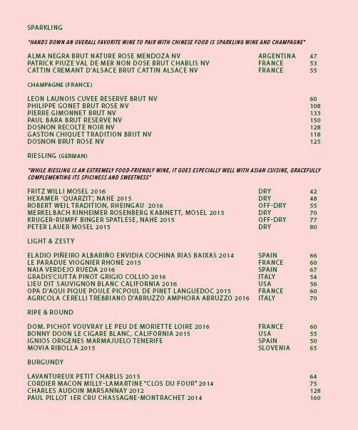 Palmar Wine List 1.png