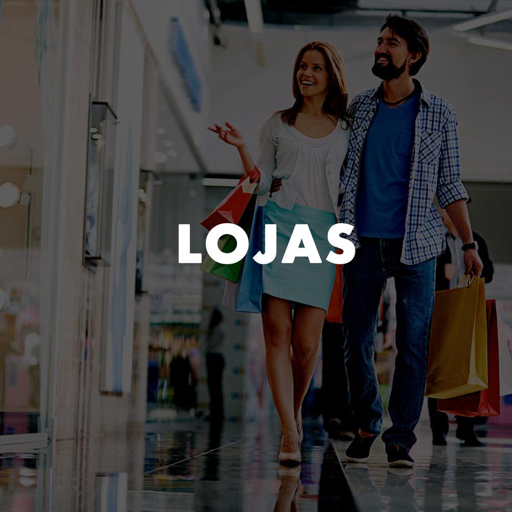 box_site_LOJAS.jpg