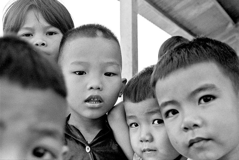 2-portraitsofvietnam-faces.jpg