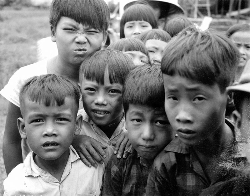 11-portraitsofvietnam-boys-cropped.jpg