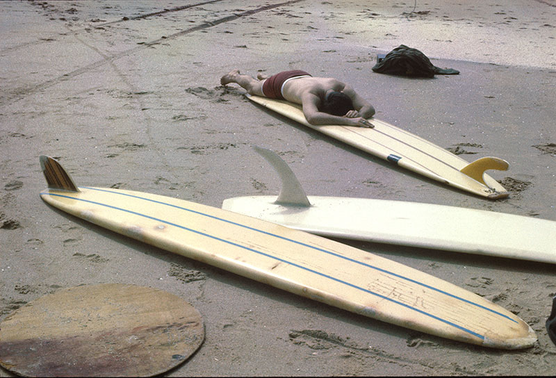 26-portraitsofvietnam-surfers.jpg