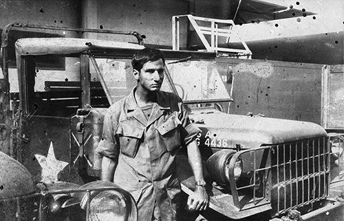 paulemma-vietnam1968.png