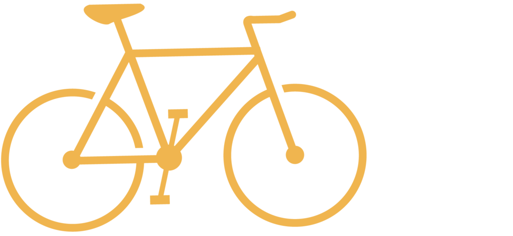 icon-Bicycle-yellow.png
