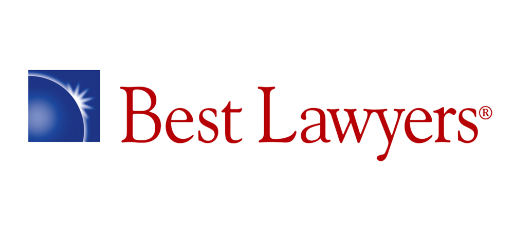 Ratings-Logo_Bogaards_0004_BestLawyers-Logo.png