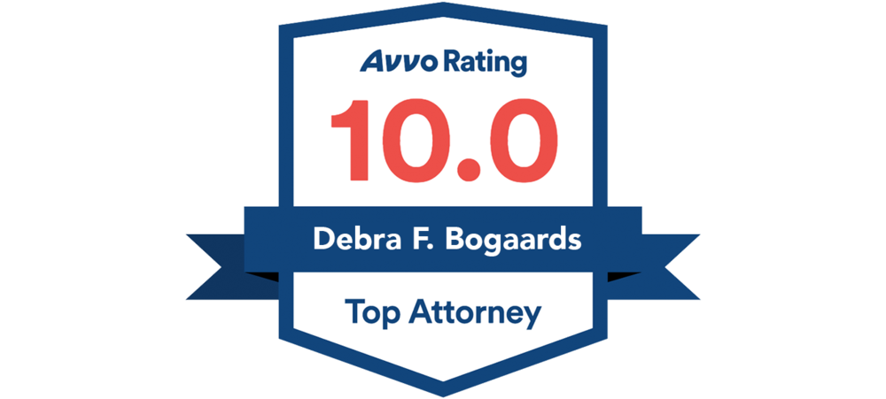 Ratings-Logo_Bogaards_0005_Debra-F.-Bogaards.png