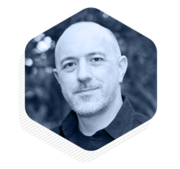 Jeff-Steinmetz-Headshots.jpg