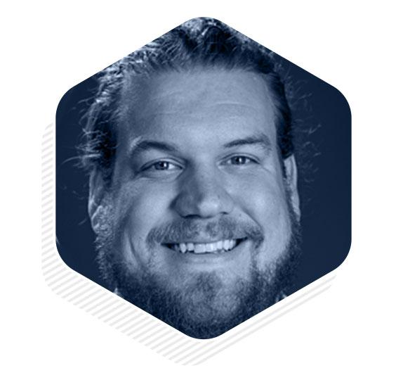 Jason-Trees-headshot.jpg
