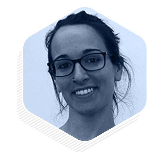 "<b><a href=""/elena-canadas"">Elena Cañadas, PhD</a></b><br>Scientist"