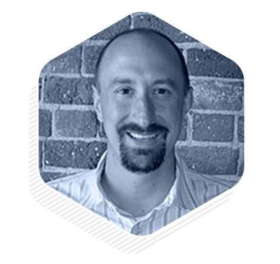 """<b><a href=""""/dan-goddard"""">Dan Goddard</a></b><br>Manager of Clinical<br>Manufacturing"""