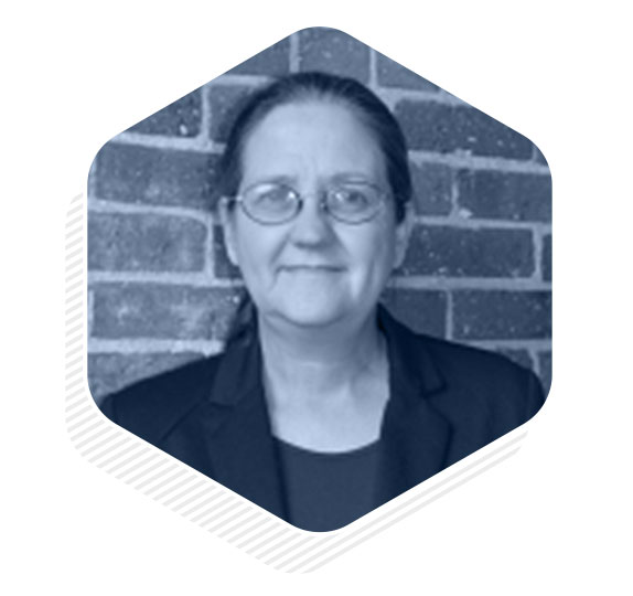 "<b><a href=""/deb-norman-farlow"">Deb Norman Farlow, PhD</a></b><br>Clinical Operations<br>Manager"