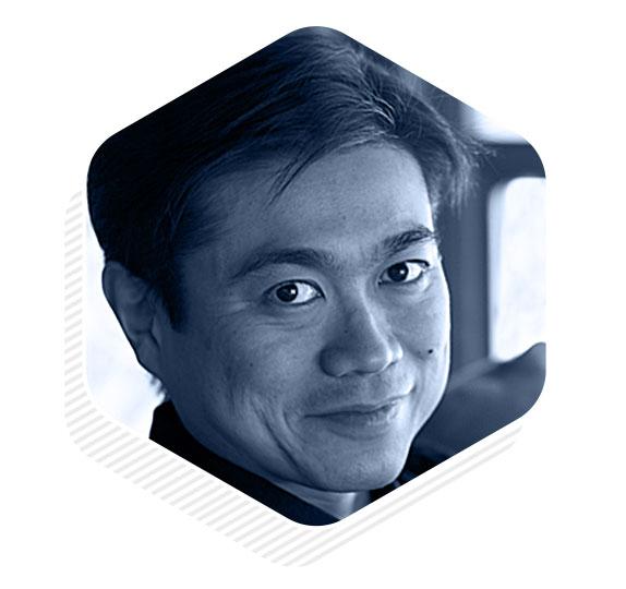 """<b><a href=""""/joi-ito"""">Joi Ito</a></b><br>Board Member<br><br>"""