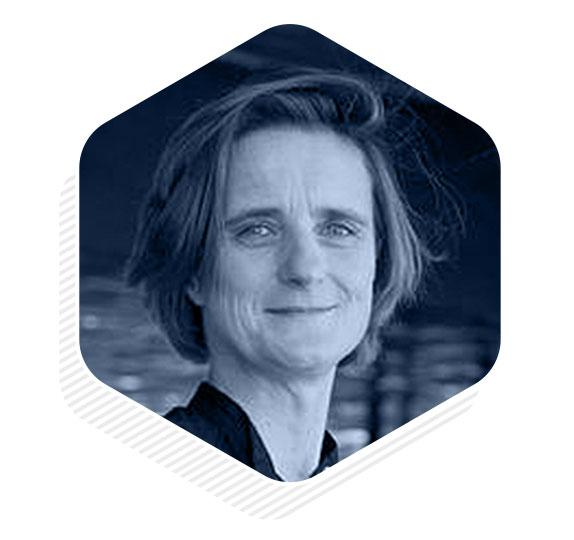 "<b><a href=""/daphne-bavelier"">Daphne Bavelier, PhD</a></b><br>Co-Founding<br>Scientific Advisor"