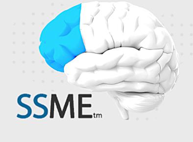 SSME.jpg