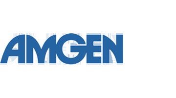 amgen-partner@2x.png
