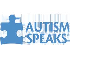 autismspeaks-partner@2x.png