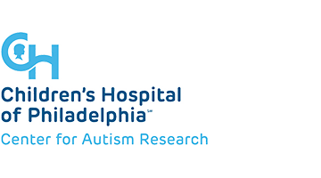 childrenshospital-partners@2x.png