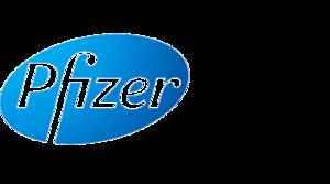 pfizer-partner@2x.png