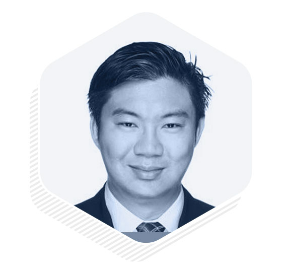 "<b><a href=""/hongjie-hu"">Hongjie Hu</a></b><br>Board Member"