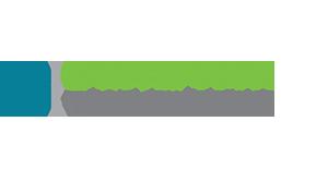 omidyar-tech-ventures-partner@2x.png