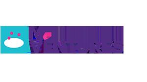 merckventures_logo@2x-1.png