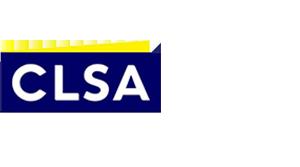 clsa-partner@2x.png