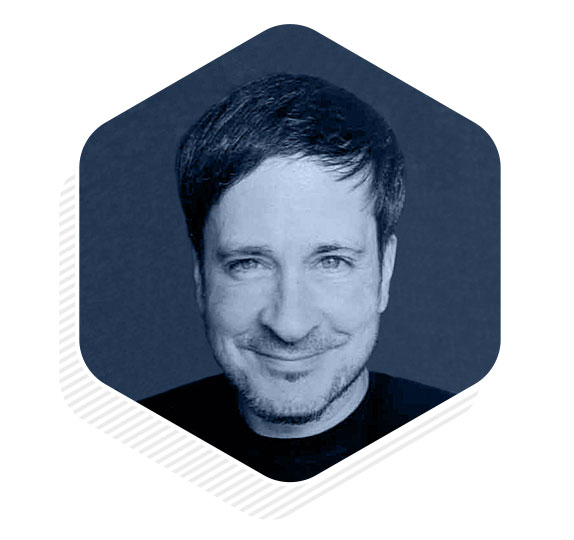 "<b><a href=""/paul-rand-pierce"">Paul Rand Pierce</a></b><br>Senior UI/UX Designer"