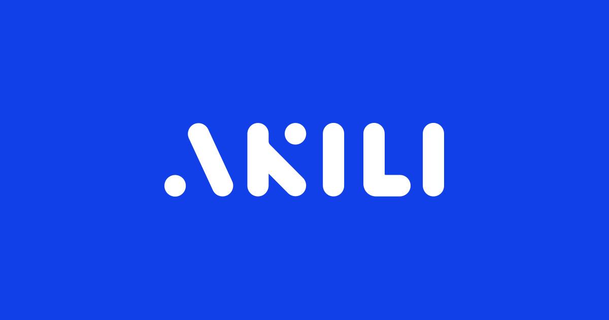 Akili Interactive